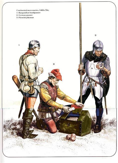 siege swiss reguljära granland reguljära search