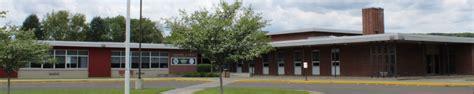 smith elementary cortland schools