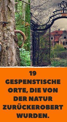 Interessante Ideentribal Frauen by Die 43 Besten Bilder Christine Kaufmann Classic