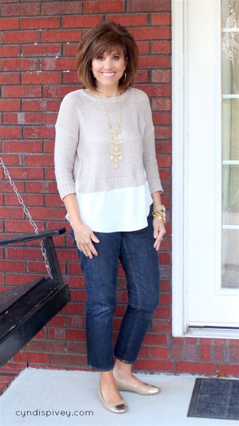christmas outfits for 40s what i wore fashion for 40 for s fashion and gifts