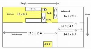 carpet measurement calculator uk home the honoroak With measuring square feet for flooring