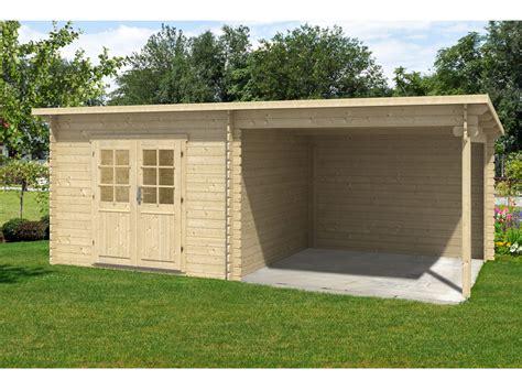 Gartenhaus Online Kaufen  Garten Holzprofi24