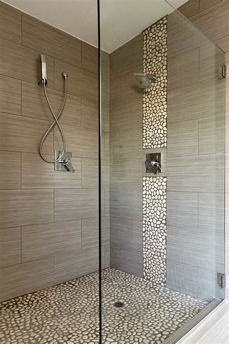 Badezimmer Dusche Ebenerdig by Ebenerdige Duschen Schon Heute An Morgen Denken