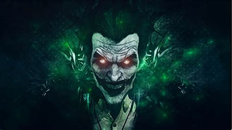 Animated Wallpapers Hd 1080p - joker hd wallpapers 1080p 80 images