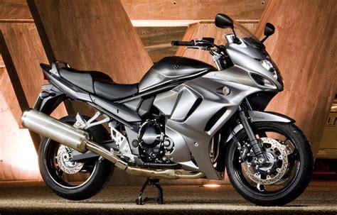 gsx 1250 fa 2010 suzuki gsx 1250 fa traveller moto zombdrive