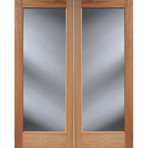 lowes pocket door lowes prehung doors peytonmeyer net