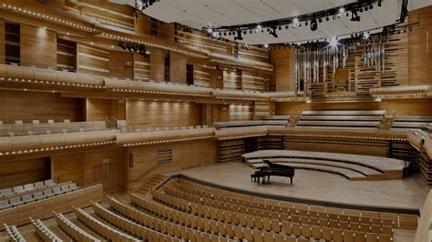 maison de la salle la maison symphonique de montr 233 al snc lavalin