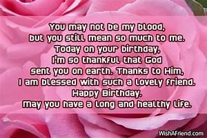 Mean Birthday Quotes. QuotesGram