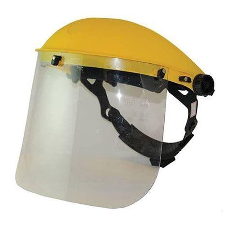 silverline face shield visor goggles masks yandle