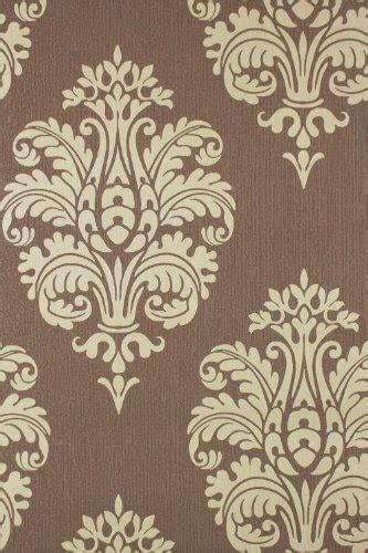tapete barock rasch tapete bestseller barock design