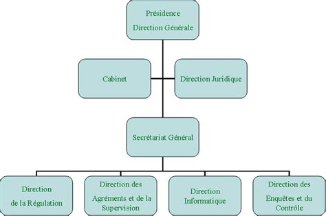 cabinet d expertise comptable en anglais modele organigramme cabinet comptable document