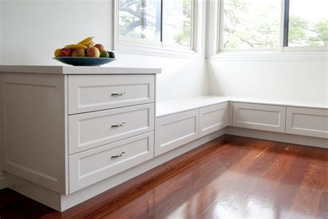 Kitchen Bench Seating With Storage Kitchen Segomego Home