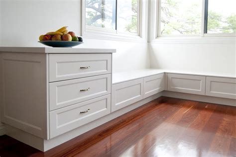 Kitchen Bench Seating With Storage. Kitchen. SegoMego Home