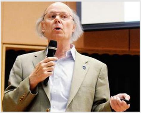 Stroustrup Speaking In India 'no Programming Language Is