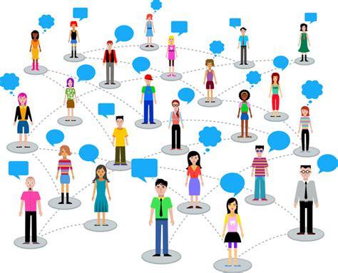 The Best-Value Community Forum Platform