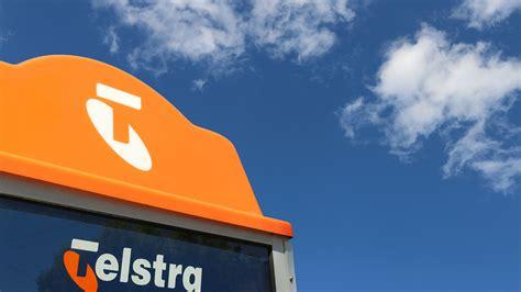 telstra payphones are free for gizmodo australia
