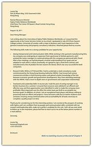 Cover letter example quick learner covering letter example for I am a fast learner cover letter