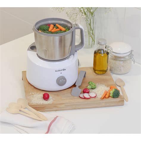 mixeur cuisine de cuisine mixeur cuiseur link de suavinex