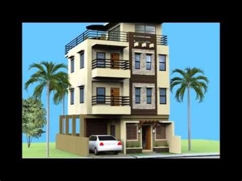 maxresdefaultjpg  pixels  storey house design  storey house affordable house design