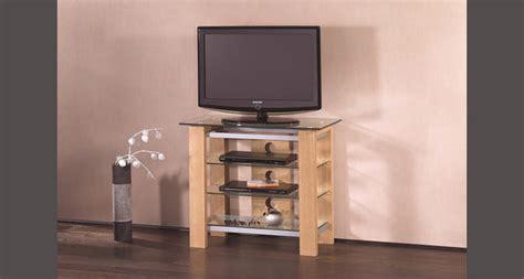 meuble tv pour chambre les meubles tv