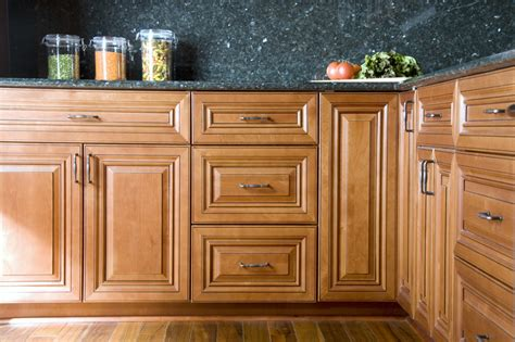 kitchen cabinet overlay mocha maple 2651