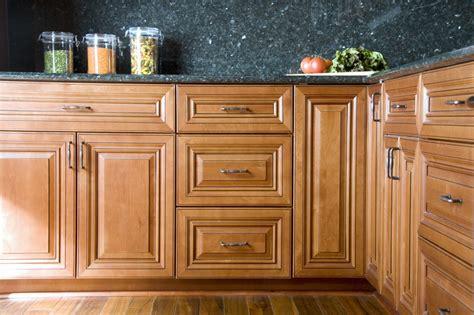 full overlay kitchen cabinets wholesale mocha all wood maple cabinets full overlay doors