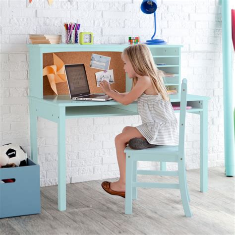 Kids Desk Chair Design For Small Desk And Chair Set  Home. Cutting Tables For Sewing. Desk To Computers. Kitchen Table With Bench Seat. Cream Dining Table. Mirrored 3 Drawer Dresser. Desk Bench. Wooden Desks. Laundry Basket Drawers