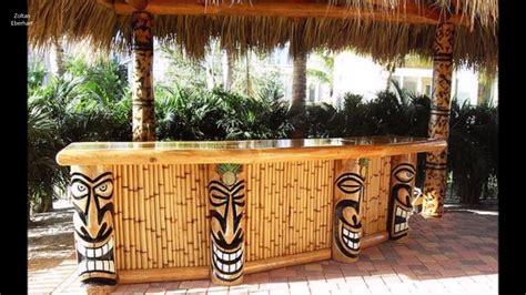 backyard saloon backyard bar ideas