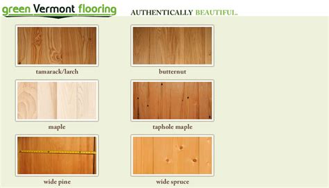 How To Stain Wood Deck by Wood Flooring In Stock Tamarack Butternut Maple Wide