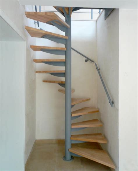 loop carre escalier int 233 rieur colima 231 on