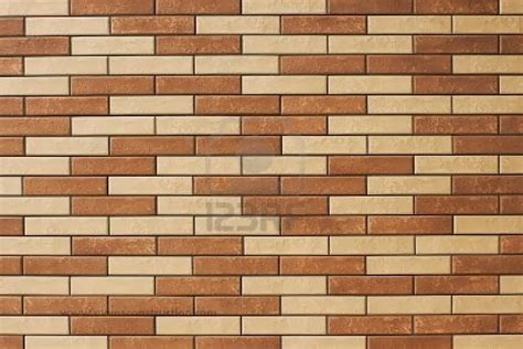 evens construction pvt  wall tiles