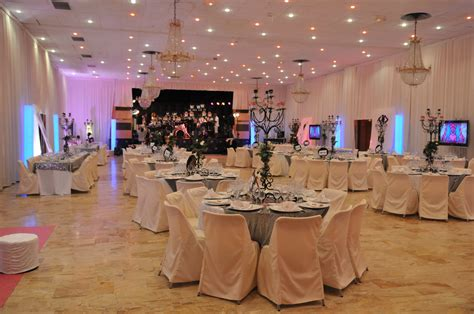 salle mariage pas cher lareduc 28 images tenture noir salle mariage 12 m 232 tres d 233