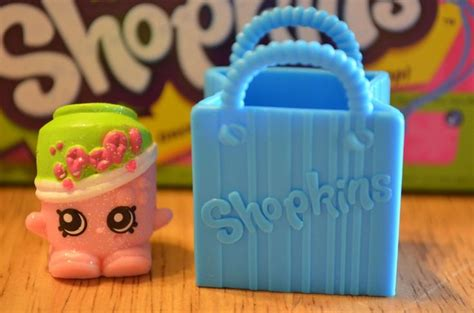 17 Best Images About Amelia's 5th Birthday! Shopkins Party