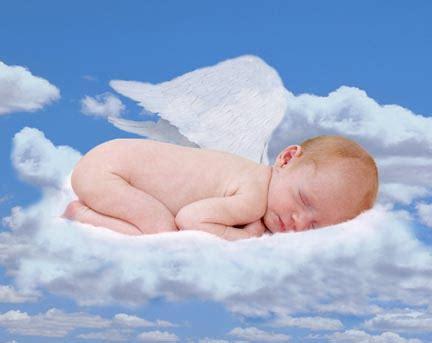 newest beautiful angel baby dust deannas