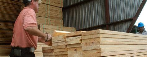 shakes checks  splits  dimension lumber spib blog