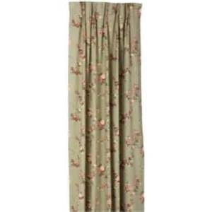 patio door drapes from sears