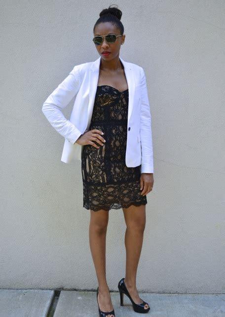 joy  sunshine    wear   lace dress
