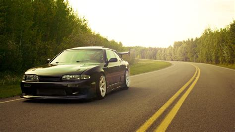 Find the best jdm wallpaper on wallpapertag. Jdm Wallpapers (77+ images)