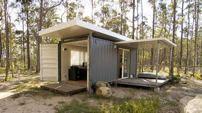 boc     basic shipping container home cost