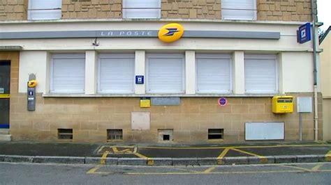 bureau de poste toulouse 28 images la poste inaugure un nouveau bureau aux ponts jumeaux 10