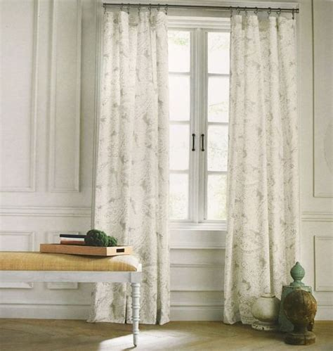hilfiger curtain panels hilfiger mission paisley grey beige gray 2pc window
