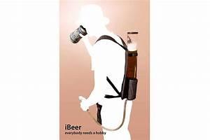 Getränke Für Party Berechnen : bierrucksack getr nke rucksack f r partys tiefstpreis ~ Themetempest.com Abrechnung