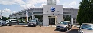 Audi Saint Avold : volkswagen saint avold concessionnaire garage moselle 57 ~ Gottalentnigeria.com Avis de Voitures