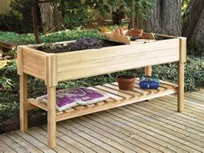 Recycled Material Outdoor Furniture