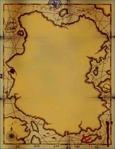 treasure map template  pirate party games  pirate