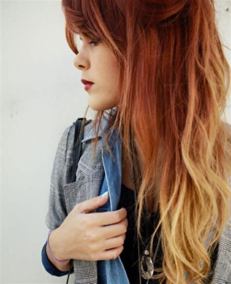 warm light brown hair color light brown hair dye warm auburn 6 brown hair chalks