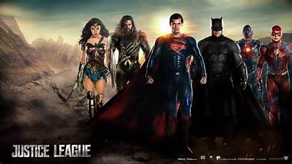 Justice League Wallpapers 1080p Saintaldebaran Deviantart Batman