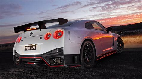 nissan gtr wallpaper hd  find hd wallpapers