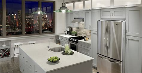 allen and roth kitchen cabinets allen roth cabinets information