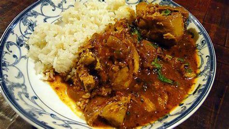 site de cuisine marocaine cuisine marocaine aubergine tomate